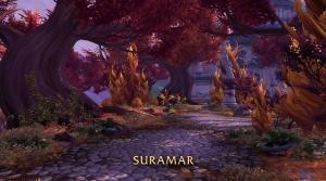 Légion - Zones, donjons et raids Thumbs_suramar-03