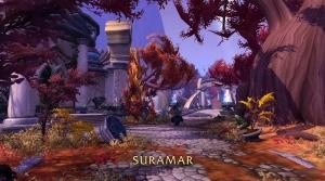 Légion - Zones, donjons et raids Thumbs_suramar-04