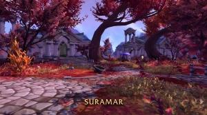 Légion - Zones, donjons et raids Thumbs_suramar-05