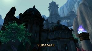 Légion - Zones, donjons et raids Thumbs_suramar-06