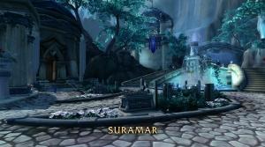 Légion - Zones, donjons et raids Thumbs_suramar-08