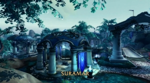 Légion - Zones, donjons et raids Thumbs_suramar-10