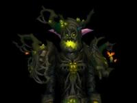 t15-druide