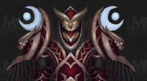 T19 Druide Legion