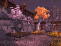 temple-kotmogu-mop-15