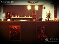tristram-cafe2