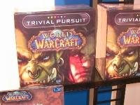 trivial-pursuite-world-of-warcraft-3