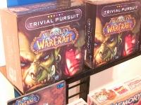 trivial-pursuite-world-of-warcraft