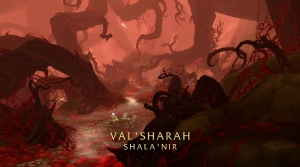 Légion - Zones, donjons et raids Thumbs_val-sharah-01