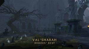 Légion - Zones, donjons et raids Thumbs_val-sharah-03