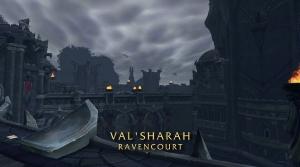 Légion - Zones, donjons et raids Thumbs_val-sharah-04