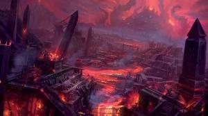 warcraft-chronicle-07