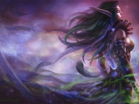 wow-druide