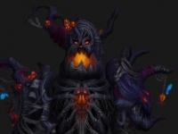 wow-t15-druide_0