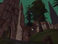 monastere-ecarlate-2