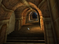 monastere-ecarlate