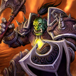 Guerrier Fureur : Guide WoW BFA (Patch 8 2) - World of Warcraft