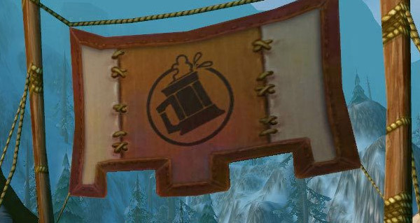 Fête des Brasseurs : le guide complet