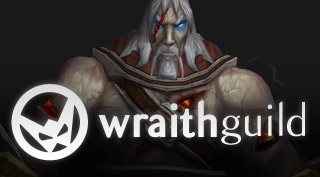 Wraith vs Ra-den : vidéo du combat