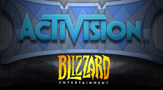 Activision Blizzard conference call