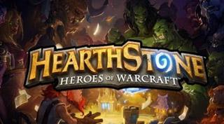 Vidéo : Blizzard joue à Hearthstone