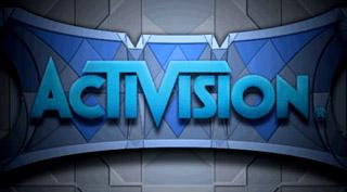 Activision s'attend à une baisse d'abonnés