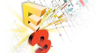 Mamytwink commente l'E3 en direct sur Jeuxvideo.com