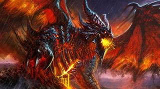 Débat : un retour pour les grands méchants de l'histoire ?