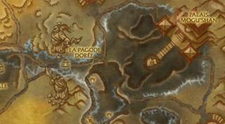 5.4 : une nouvelle carte pour le Val