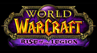 Un fan imagine l'extension Rise of the Legion