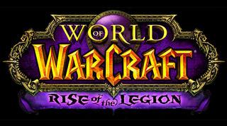 Un fan imagine l'extension Rise of the Legion
