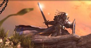Premier teaser du film Warcraft dévoilé !