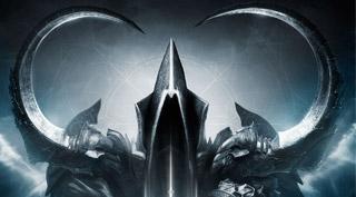 Diablo III - Reaper of Souls en images