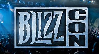 Blizzcon 2013 : les billets virtuels