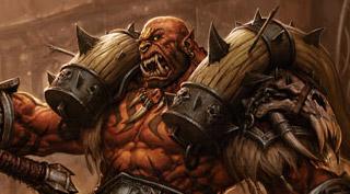 Le Fond D Ecran Officiel Du Patch 5 4 Est Desormais Disponible World Of Warcraft Mamytwink Com