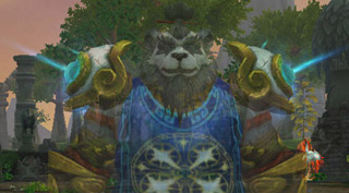 Faction Shaohao : guide complet