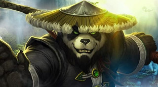 Mists of Pandaria a un an