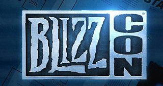 Le planning de la Blizzcon 2013 disponible