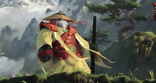 Mists of Pandaria : la chronologie