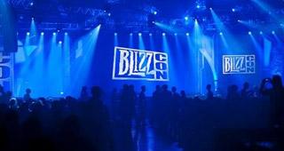 Blizzcon 2013 : le programme de la soirée