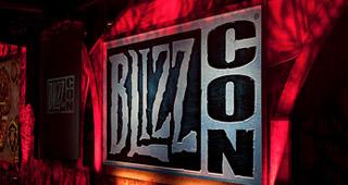 Blizzcon 2013 : c'est fini