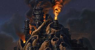 Donjons et raids à WoD