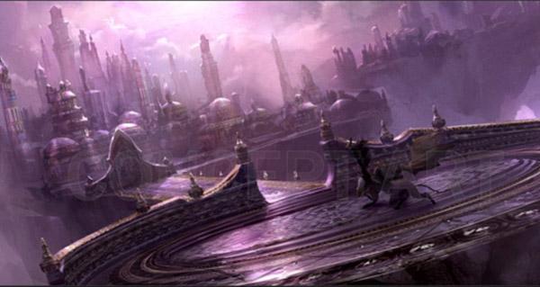 Notre avis au sujet du film Warcraft