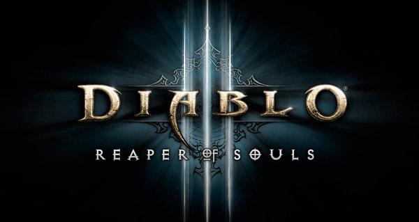 Reaper of souls : sortie le 24/03/14