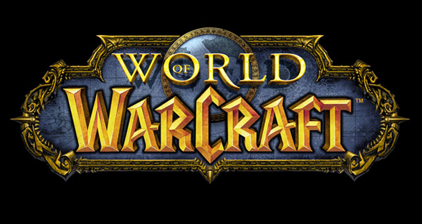 World of Warcraft remonte à 7,8 millions abonnés