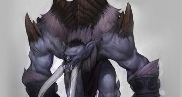 Warlords of Draenor : mes impressions après 5 heures de jeu