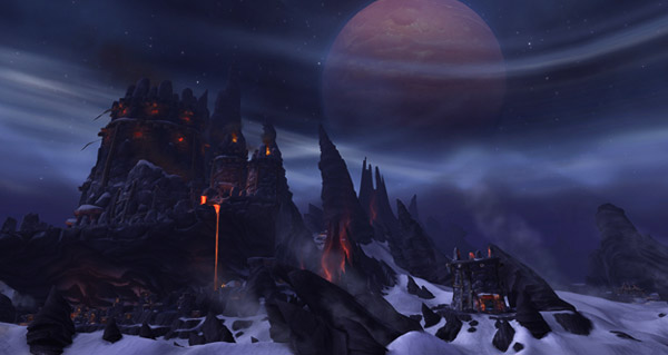 De nouvelles images du jeu