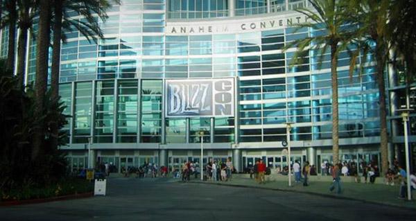 La Blizzcon 2014 déjà sur les rails ?