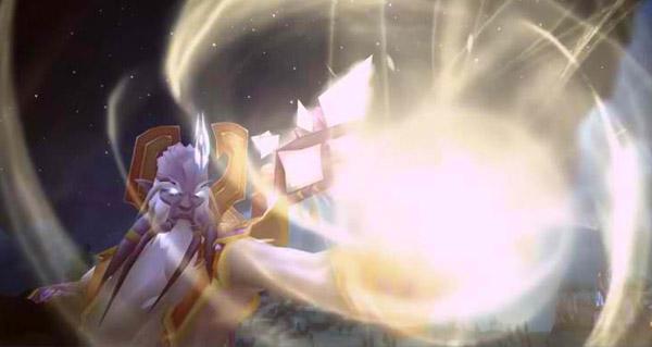 Warlords of Draenor : six cinématiques en jeu prévues