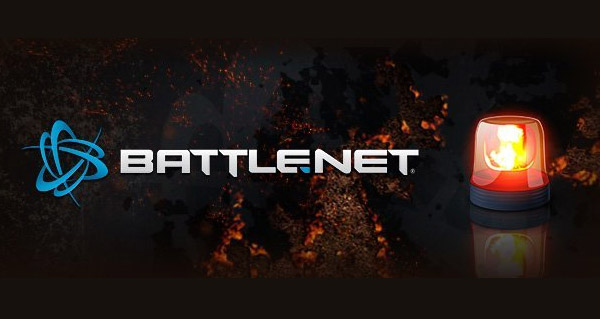 Battle.net et Heartbleed